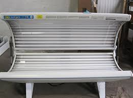 used tanning beds tn oxford ms rock ar