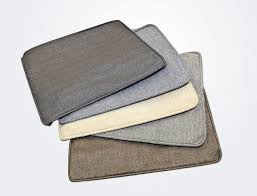 Pet Bed Replacement Cover – Brentwood Home