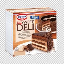 tart mousse chocolate cake torte chocolate cake