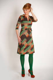 10 best wow to go images on pinterest dress in retro dress