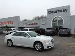 Courtesy Chrysler Dodge Jeep Ram   Vehicles For Sale In Altoona, PA ...