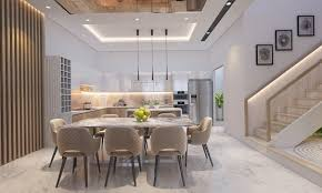 104 Interior Home Designers Best Residential In Delhi Design Trends
