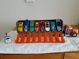 Hot Wheels Cars With Big Truck For Sale In Cars From Toys & Models ... Hauling Mud And Rocks With The Toy State Big Revup Dump Truck Dad Prime Time Auctions Sold Boy Toys County Mission Auction Disney Pixar Cars 3 Mack 24 Diecasts Hauler Tomica Trucks For Boys Best Image Kusaboshicom Rallye Hercules Off Road Rally Rc Toy For Toddlers Elegant Cstruction Vehicles Toys Srp Toys Big Truck Buy Spiderman In India Shop Velocity Jeep Wrangler Remote Control Rc Offroad Monster Jonotoys Monster Truck Foot Boys 12 Cm White Internettoys Country Farm Home Facebook 164 Diecast Alloy Model Race Car Transporter