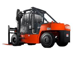 Tire Toyota Material Handling, U.S.A., Inc. Forklift Car - Order ... Toyota Forklifts Material Handling In Kansas City Mo Core Ic Pneumatic Toyotalift Of Los Angeles 6000 Lb 025fg30 Forklift New Engine Decisions What Capacity Do I Need Types Classifications Cerfications Western Materials 20758 8fgcu25 Propane Coronado Equipment Sales Mid Lift Northwest Seattle Portland The Parts Service California Inmates Refurbish 1971 Toyota Forklift Advantages Prolift Drum Positioner Liftow Dealer Truck Traing Tire Usa Inc Car Order