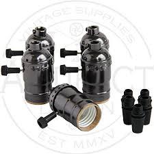 Keyless Lamp Holder Ground by 11 Best Electric Light Socket Images On Pinterest Electric Light