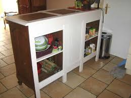 separation cuisine sejour meuble séparation cuisine séjour 2017 et meuble separation cuisine