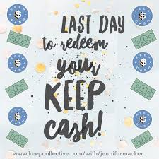 Explore Hashtag #keepcash - Instagram Photos & Videos ... Keep Collective Logos Collective Coupon Codes October 2019 Get 50 Off Httpswwwkeeplltivecomproductsanimals3rseshoe Block Party Promo Code Explore Hashtag Keepcash Instagram Photos Videos 99 To Start Your Own Business With Stella Dotever The Wine Discount Gentlemans Box Review December 2018 Girl Quick Extender Pro Read Before Buying Updated How Thin Affiliate Sites Like Promocodewatch Are Outranking Stacy Lee Ipdent Consultant Posts