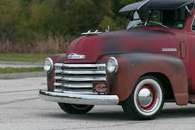 100 1949 Gmc Truck For Sale GMC Pickup For Sale 69517 MCG