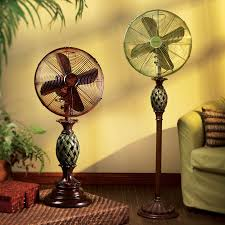 Decorative Oscillating Floor Fans by Decorative Floor Fans I Like This Visit Us At Fandecor Net To