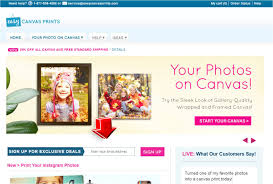 Easy Canvas Prints Coupon | Coupon Code Get Cheap Custom Flyers With Overnight Prints My Design Shop Promo Code Coupon Sell Prints At A Lightning Clip Our Coupon Updates 5 Off Code From 7dayshop Emailmarketing Email Bath Body Business Cards Custom Soap Business Cards Moo Affiliate Marketing Smart Coupons Prting Services Staples Exclusive Offer For New York Card Rush Promo Zaggkeys Cover Ipad Air