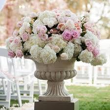 Shabby Chic Wedding Decor Pinterest by Shabby Wedding Gorgeous 2037760 Weddbook