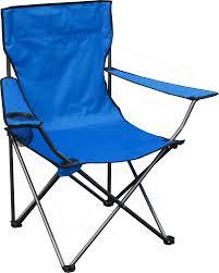 Portable Wearable Camping Fishing Outdoor Garden Chair ...