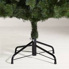 Christmas Tree Species Nz by Buy John Lewis Fireside Christmas Tree 6ft John Lewis
