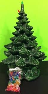 Ceramic Christmas Trees For Sale 32084 Vintage Tree Startupeducation