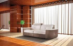 canapé tissus haut de gamme canapé lit canapé lit méridienne canapé lit d angle canapé lit pas