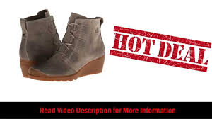 Sorel Promo Codes 12222 What Kind Of Clod Could Resist Bidding On These Alfred E Sorel Promo Codes 122 Nfl Com Promo Code Cvp Uk Discount Codes Heb First Time Delivery Coupon Tapeonline Walmart Com December 2018 Yandy 2019 4 Blake Snell Postseason Rays Jersey Kevin Kmaier Tommy Pham Lowe Yandy Diaz Avisail Garcia Willy Adames From Projseydealer 1929 Youth Replica Tampa Bay 2 Home White Club Review Etsy Canada Discount Tobacco Shop Scottsville Ky 25 Off Im Voting Coupons Off 100 At Adult For A Limited Get Boga Free Shipping All Week Coupon Free