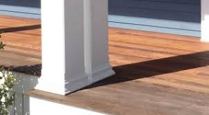 Longest Lasting Deck Stain 2017 by Find A Wood Stain That Lasts Consumer Reports