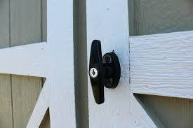 Shed Door Handle Lock Barn Door Latch For Swinging Door Shed Black ... Sliding Barn Door Latches Locking Image For Full Size Of Locks Latch Inspiration Ideas Hdware Doors Guide Garage Bolts Amazoncom 25 Unique Latches Ideas On Pinterest Locks And Primeline Screen Left Hand Chrome Diecasta Hb 690 Privacy Lock Halliday Baillie New Decoration Best Door Bathroom Barn Handles Pulls Rustica Hook Jamb Gallery Design