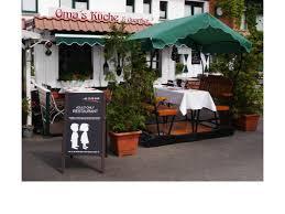 rügener restaurant sperrt kinder wegen schlechter erziehung