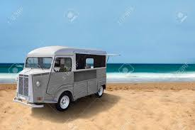 Slow Food, Retro Old Truck On The Beach, Template With Copy Space ... Food Truck Profile Slow Free Images Street Truck Fast Food Chicken Public Transport Blog Posbistro Wielka Kulirna Uczta Slow Foodowa W Krakowie Miss Ferolla Perths Festival Low N Catering Trucks In Torrington Ct 10 Photos 22 Reviews American Traditional Home Is Where Your Heart Mockup Of My La Strada Mobile Italian Pinterest Astoria At Cheese 2017 As A Technical Partner Smokin Barrys Cooked Barbeque Convoy Bbq Charlotte Roaming Hunger Cape Cod Awash With New Flavors Restaurants Cnn Travel