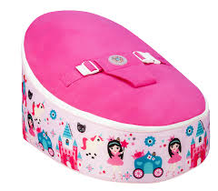 Pink Pretty Princess Baby Bean Bag 5 Ft Bean Bag Foot Chair 98 Big Joe Round Multiple Colors Mochi Beanbag Super Comfy Gamer Daisies Pie 10 Best Bean Bags The Ipdent Foam Chairs Filled With Giant Huge Extra Large Flash Fniture Oversized Solid Gray Best Of 2019 Your Digs Nearly New X2 From Argos Cordaroys Full Size Convertible By Lori Greiner Qvccom