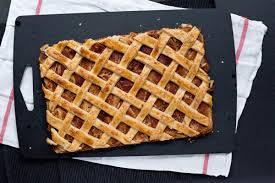 kuchen pie gif on gifer by vimuro