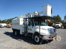 International Chipper Trucks In Texas For Sale ▷ Used Trucks On ... Town And Country Truck 4x45500 2005 Chevrolet C6500 4x4 Chip Dump Trucks Tag Bucket For Sale Near Me Waldprotedesiliconeinfo The Chipper Stock Photos Images Alamy 1999 Gmc Topkick Auction Or Lease Intertional Wwwtopsimagescom Forestry Equipment For In Chester Deleware Landscape On Cmialucktradercom Intertional 7300 4x4 Chipper Dump Truck For