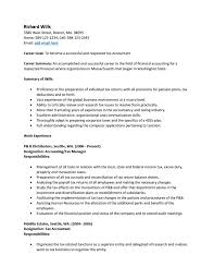 19 Accountants Resume Example | Proposal Sample 7 Dental Office Manager Job Description Business Accounting Duties For Resume Zorobraggsco Telemarketing Job Description Resume New Sample Bookkeeper Duties For Cmtsonabelorg Bookeeper Examples Chemistry Teacher Valid 1213 Full Charge Bookkeeper Cover Letter Sample By Real People Cpa Tax Accouant 12 Rumes Bookkeepers Proposal Secretary Complete Guide 20 Letter Format Luxury Cover