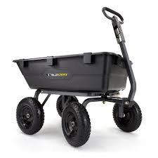 Shop Wheelbarrows & Yard Carts At Lowes.com Washer Mobile Hot Water Pssure With Wash Recovery Youtube Magna Cart Flatform Folding Hand Truck Lowes Canada Fniture Awesome Chainsaw Ideas Attack In Mhattan Kills 8 Act Of Terror Wnepcom Wonderful Wharf Marina Inn Sherwood Md Bookingcom Rental Rentals Home Depot Bandsaw The Best Gas Grills At Consumer Reports Shop Trailers Lowescom Hauler Racks Alinum Removable Side Ladder Rack