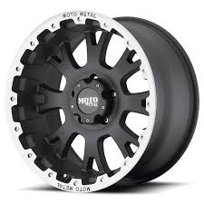 Moto Metal   Off-road Application Wheels For Lifted Truck, Jeep, SUV. Fuel D567 Lethal 1pc Wheels Matte Black With Milled Accents Rims Download Images Of Tuff Aftermarket For Truck 312 Offroad Method Race Grid Wheel 17x8 Xxr 555 005x1143 35 Flat Set4 Ebay Ns Series Ns1507 Ns150717751338mbb 4 Msa Kore 14x7 4x11000 Ofst0mm 14 Inch 14x7 Kmc Street Sport And Offroad Wheels Most Applications Fuel Deep Lip Maverick D537 Socal Custom American Force Journey By Rhino