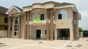 6 Bedroom House With Swimming Pool SOLD
