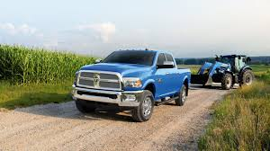 2018 Ram Trucks Harvest Edition - 1500, 2500, 3500 Models New Ram Hd Confirmed For 20 Will Be Built In The Us Cars Allnew 2019 1500 More Space Storage Technology 15000 Off Trucks Galeana Chrysler Dodge Jeep Specials Classic Light Duty Pickup Truck Featured Vans Larry H Miller 104th Co Two Exciting Announcements Made At Naias 2015 Ramzone Our Best Look Yet The Upcoming Heavyduty Sport Crew Cab Canada Exclusive And Work Bergen County Nj Heavyduty 2500 3500 Pickup Trucks Unveiled 2017 Express 4d B1195 Freeland Auto