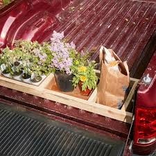 11 Pickup Truck Bed Hacks | The Family Handyman 6 Best Diy Do It Yourself Truck Bed Liners Spray On Roll Fj Cruiser Build Pt 7 Liner Paint Job Youtube Loft Cheap Diy Storage Building Waterproof Ideas Drawers 11 Pickup Hacks The Family Hdyman Mat W Rough Country Logo For 072018 Toyota Tundra Duplicolor Baq2010 Ebay In Bedliner White Raptor Jeep 4k Geiaptoorg Best Spray In Bed Liner Buying Guides Tips And Reviews Amazoncom Bedrug Full Brc07sbk Fits 07 Lvadosierra Bedlinerkit Hashtag On Twitter