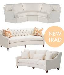 Thomasville Leather Sofa And Loveseat thomasville derby sofa gets a shout out from coco kelly as a