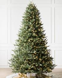 Harrows Artificial Christmas Trees 8 to 9 foot artificial christmas trees balsam hill