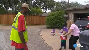 2-year-old And Garbage Man's Special Bond Is Priceless - YouTube Plumber Sues Auctioneer After Truck Shown With Terrorists Cnn Public Tours 2 St Cloud Men Arrested In Sauk Rapids Shooting That Killed 1 Two Men And A Truck San Diego 51 Photos 121 Reviews Movers Two Men And A Truck Home Facebook 74 And Complaints Pissed Consumer Cheyenne 10 400 Parsley Blvd New Brighton Mn Springfield Mo Risky Rndabouts Area Drivers Share Thoughts About Circular