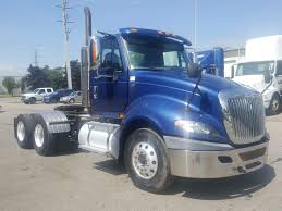 Inventory | Altruck - Your International Truck Dealer