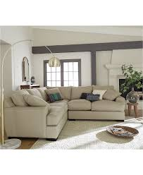 Furniture: Macys Com Furniture For Cool Home Furniture Ideas ... What Is The Honey Extension And How Do I Get It With 100s Of Exclusions Kohls Coupons Questioned Oooh Sephora Full Size Gift With No Coupon Top 6 Beauty Why This Christmas Is Meorbreak For Macys Fortune Macys Black Friday In July Dealhack Promo Codes Clearance Discounts Maycs Promo Code Save 20 Off Your Order Extra At Or Online Via Gage Ce Coupon Ldon Coupons Vouchers Deals Promotions Claim Jumper Buena Park 500 Blue Nile Coupon Code Savingdoor Wayfair Professional October 2019 100 Off