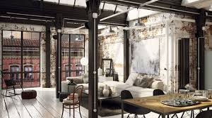 100 Modern Home Interior Ideas 7 Industrial Design For A Point2 S News
