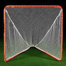 Brine Backyard Practice Goal W/2.5mm Net Soccer Backyard Goals Net World Sports Australia Franklin Tournament Steel Portable Goal 12 X 6 Hayneedle Floating Backyard Couch Swing Kodama Zome Business Insider Procourt Mini Tennis Badminton Combi Greenbow Number 1 Rated Outdoor Systems For Voeyball Pvc 10 X 45 4 Steps With Pictures Golf Nets Driving Range Kids Trampoline Bounce Pro 7 My First Hexagon Jugs Smball Packages Bbsb Hit At Home Batting Cage Garden Design Types Pics Of Landscaping Ideas