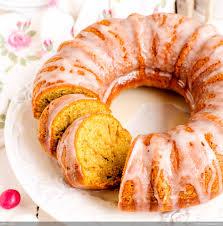 Libby Pumpkin Bread Recipe by Libby U0027s Pumpkin Pound Cake Recipe