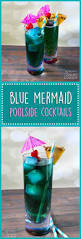 Blue Chair Bay Rum Kenny Chesney Contest by Blue Mermaid Cocktails Recipe Blue Drinks Mermaid And Recipes