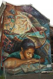 Denver International Airport Murals Painted Over by 125 Best Worldly Graffiti Images On Pinterest Urban Art Street