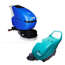 floor cleaning machine manufacturer from kolkata intended for