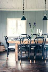 Excellent Dining Room Best Painting Chairs Ideas New Spaces Images On