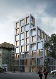 100 Apartment Architecture Design Best Modern 7 Small