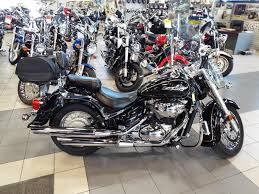Craigslist Jacksonville Florida Motorcycles Parts   Carnmotors.com Craigslist Alburque Auto Parts Latest With Tires And Wheels For Sale Pictures 1953 Ford Gallery Photos Dignates El Paso Tx Used Ltt Ford Trucks For Info Port Arthur Texas Cars And Under 2000 Help Omaha 2018 2019 New Car Reviews By 1938 Chevy Truck Accsories Willys Pickup Best Of Willy Jeep Body Closes Personals Sections In Us Cbs San Francisco Enclosed Trailers Bbq Food Design
