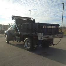 Ford F750 Dump Trucks In Pennsylvania For Sale ▷ Used Trucks On ... 1ftyr10x9yta27784 2000 White Ford Ranger On Sale In Pa Used 2005 F250 Super Duty 2wd 34 Ton Pickup Truck For Sale In Old Ford Trucks For In Pa Unusual Antique 1964 F 350 Dump F550 Sa Alinum Dump 23504 1978 Glamorous Used 2017 Ford F350 Super Duty Overview Cargurus 2006 Xl Utility Service 569488 1970s Fancy 1970 F100 Pickup T230 Truck Box Accsories Elegant New 2018 150 Paoli Near West Chester King Of Prussia
