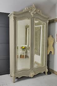 Mirror : Fe8bc38ee8ac3e75a57169e0b1e4c3c6 French Shabby Chic ... Wardrobe French Wardrobes For Sale Frightening Exotic Mirror Amazing Free Standing Jewelry Armoire Design French Provincial Armoire Abolishrmcom 1780s Bonnetiere Single Door Antiques Extraordinary Antique Mirrored Glass Fniture Favorable Liquor Cabinet Made From An Old Tv Unit Home And Yard Computer Desk Style Med Art Posters Brilliant Bedroom Gratify