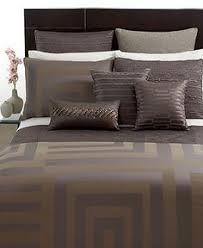 Macys Bedding Collections by Hotel Collection Dimensions King Comforter Bedding Collections